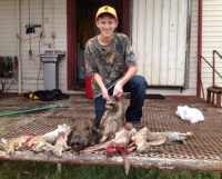 youth varmint hunting call for pricing