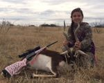 blackbuck hunting mason texas