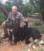 hog hunting hill country hunt call for pricing!